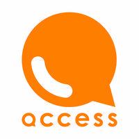 Square medium 99c2044197 access symbol te