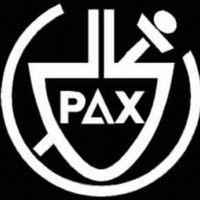 Square medium aecaf67fd2 faa61321bb sci pax