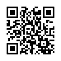 Square medium cb4811045d qr code1555655004