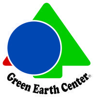 Square medium cbb5e1ef12 a7d0d77baf green earth center