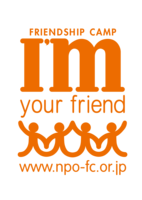 Square medium 1066558f4c 93382aacab fc logo newcolor