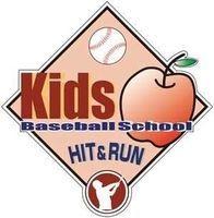 Square medium 91b0652b54 82a72ced8e kids school logo
