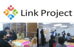 Medium fill e722f8b84c linkproject