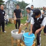 Square medium fill 1 event volunteer recruiting 27457main