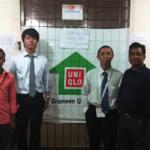 Square medium fill 1 intern volunteer recruiting 10609main