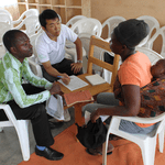 Square medium fill 1 intern volunteer recruiting 25937main