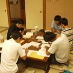 Square medium fill 1 member volunteer recruiting 42211main