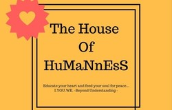 Medium fill 6e6b6d2ce9 the house ofhumanness