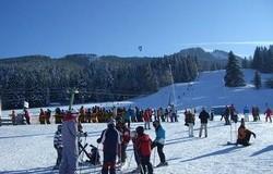 Medium fill f257d8c1d0 main 9a3f665a00 ski lessons 255500 640 1