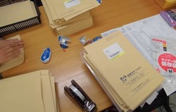 Medium fill 0383d63f05 yuso