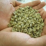 Square medium fill d2fd9efc24 coffeebeans