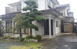 Medium fill 156f906d53 acopia nagomi house
