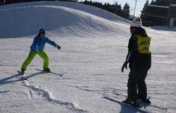 Medium fill 9f9db75aa1 ski