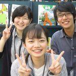 Square medium fill 3c7ea47174 member children recruiting 66397 main
