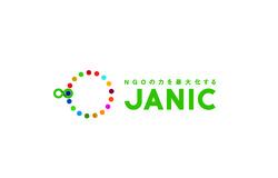 Medium fill ecacff44b2 janic.logo yoko 03