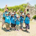 Square medium fill 5e2afc0abf singly children recruiting 66053main