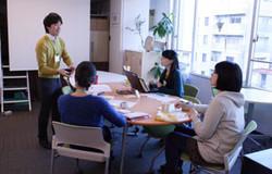 Medium fill 16fc7fa9e0 staff intern