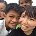 Square medium fill ce638af8f4 tour children recruiting 66991 main