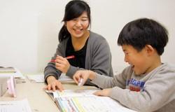 Medium fill 7e9c1f2640 event children recruiting 67553 main