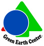 Square small 8e99463e64 green earth center