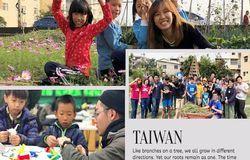 Medium fill 2295d98e46 taiwan7