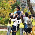 Square medium fill 471945883a singly children recruiting 71543 main