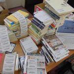 Square medium fill 8495badd53 content image