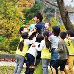 Square medium fill 8a12d0ae8b singly children recruiting 71557 main