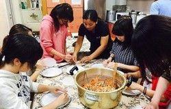 Medium fill 518c1f1e68 cooking1