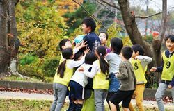 Medium fill 83c981d4eb singly children recruiting 71948 main