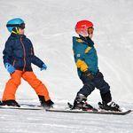 Square medium fill 84f1fa7e71 ski