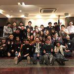 Square medium fill 204d69ecb0 tsukiichi 33 katudou