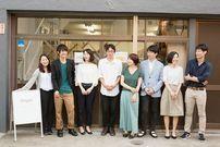 b1e5b48488-0731_kizuki7513.jpg