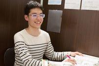 f67fc5f85d-0731_kizuki7053.jpg