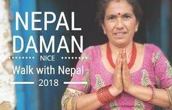 Medium fill bcced0f7ca nepal