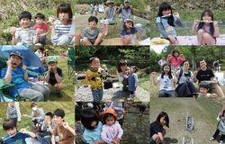 Medium fill 96501d9ae0 singly children recruiting 70068 main