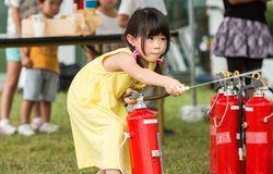 Medium fill 104710f879 singly children recruiting 67694 main