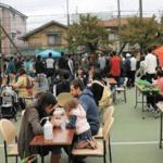 Square medium fill 56785c2f1d yamasei festa