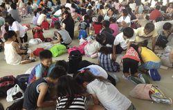 Medium fill acea5959d3 event children recruiting 75379 main