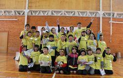 Medium fill 51ad9c40d2 singly children recruiting 75997 main