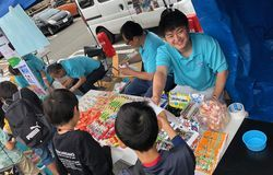 Medium fill a98162e570 file