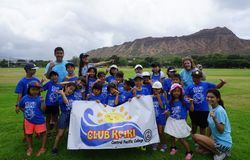 Medium fill 94934bf8cd cpc summer kids program club keiki 2018 5