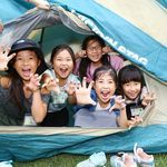 Square medium fill 2f029bcc16 singly children recruiting 61836 main