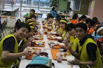6e3102c064-singly_children_recruiting_74498_sub1.jpg