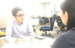 Medium fill 51dd0cad3a interview