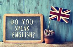 Medium fill e5f08d3f03 cafe do you speak english