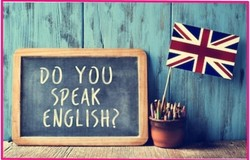 Medium fill 050f6967e7 english do you speak
