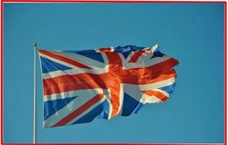 Medium fill d2aacae619 english flag
